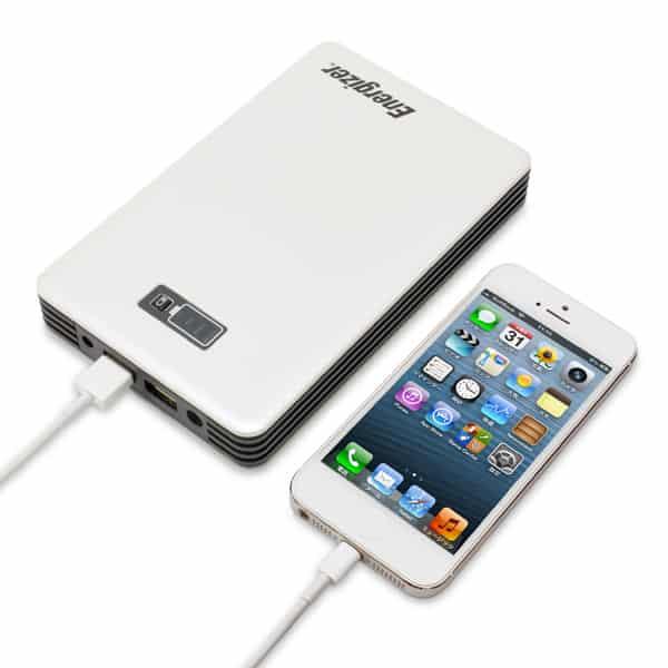 Nabijeci-Power-Pack-Energizer-XP14000