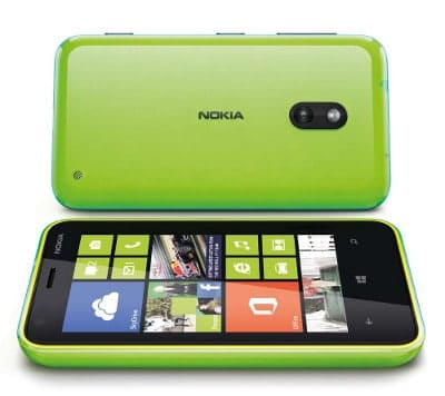Nokia-Lumia-620-Lime