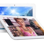 Teclast A11