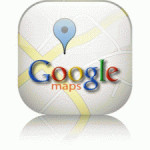 Google Maps 6.3 m na smartphony
