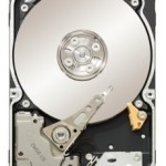 3TB Seagate Constellation