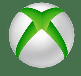 Konzole: První dojmy z Xboxu One