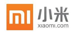 Xiaomi lídrem mobilní elektroniky