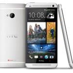HTC One s Androidem 4.4, už jste aktualizovali?