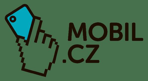 PR Logo Mobil.cz