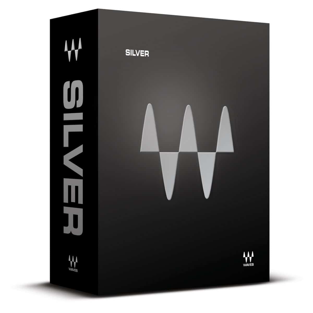 Waves MaxxAudio Master
