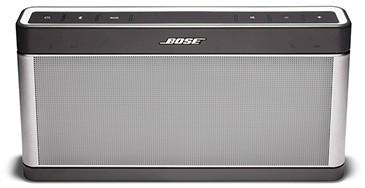 Bose-SL-Bluetooth-Speaker-III