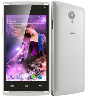 Xolo-A500-Club-DualSIM-Smartphone