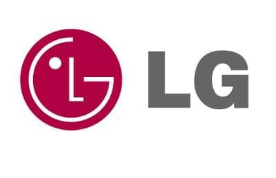 LG G4 zřejmě nabere zpoždění