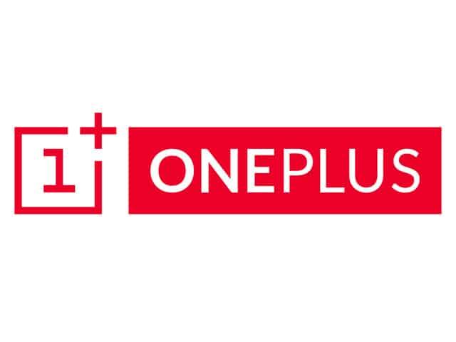 """OnePlus začne pracovat na """"Dvojce"""""""