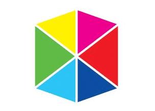 Startuje prodej lupenů na WebExpo 2014!