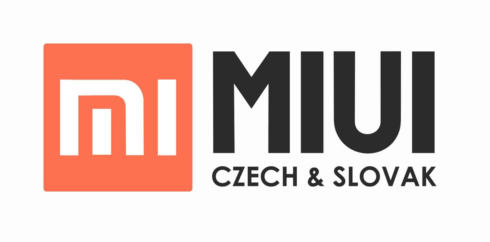 Rozhovor: Jan Bartl za Xiaomi