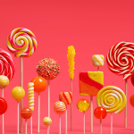 Android 5.0 Lollipop, co přinese?