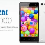 5000 = DualSIM z Číny