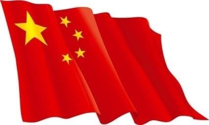 Jak koupit levný mobil z Číny?