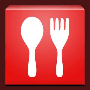 Aplikace Jídelníček pro studenty
