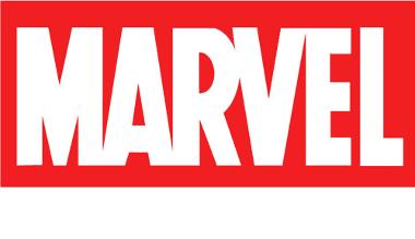 S novými Avengers přichází nová hra