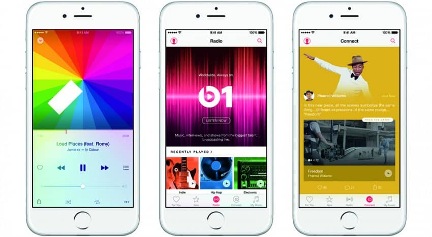 apple music_title