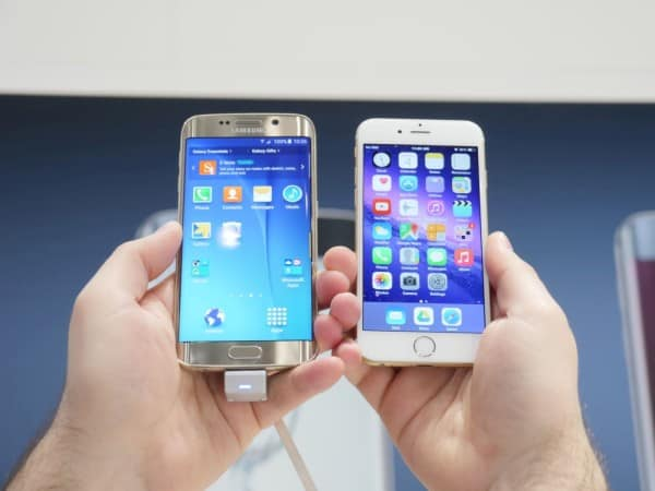 Galaxy-S6-edge-vs-iPhone-6