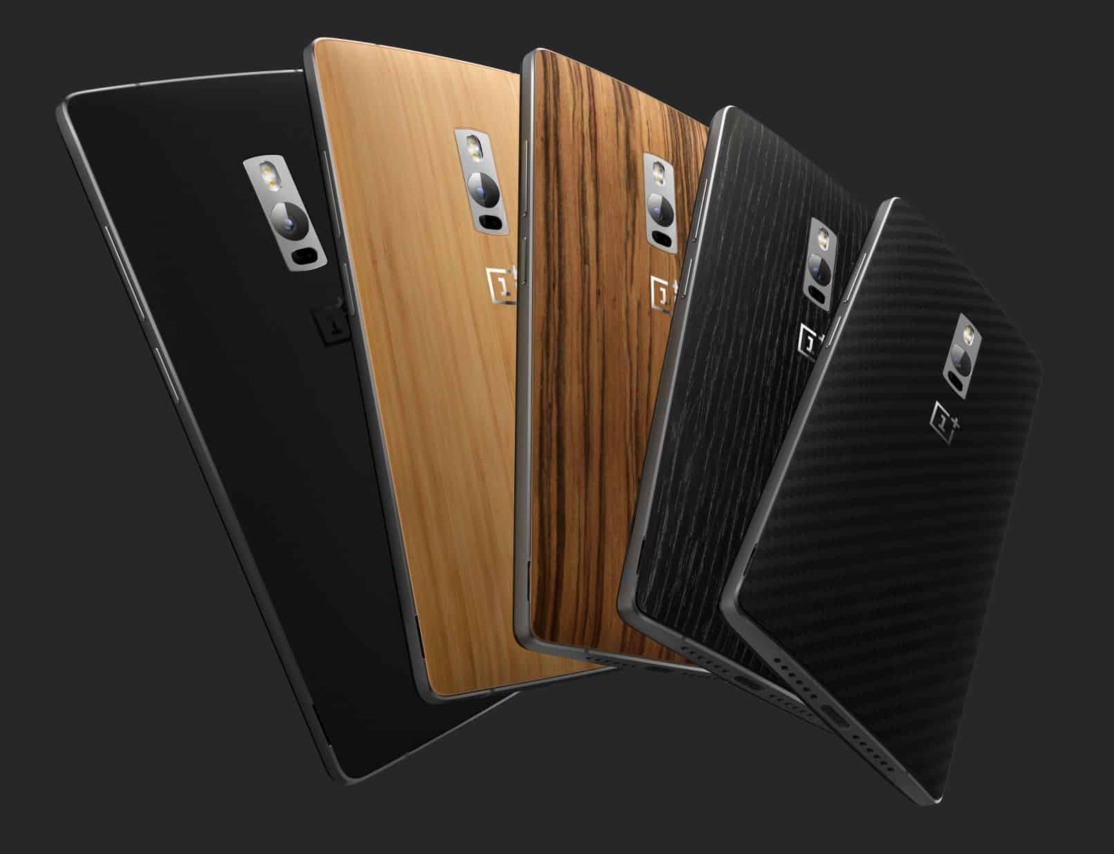 oneplus2_title
