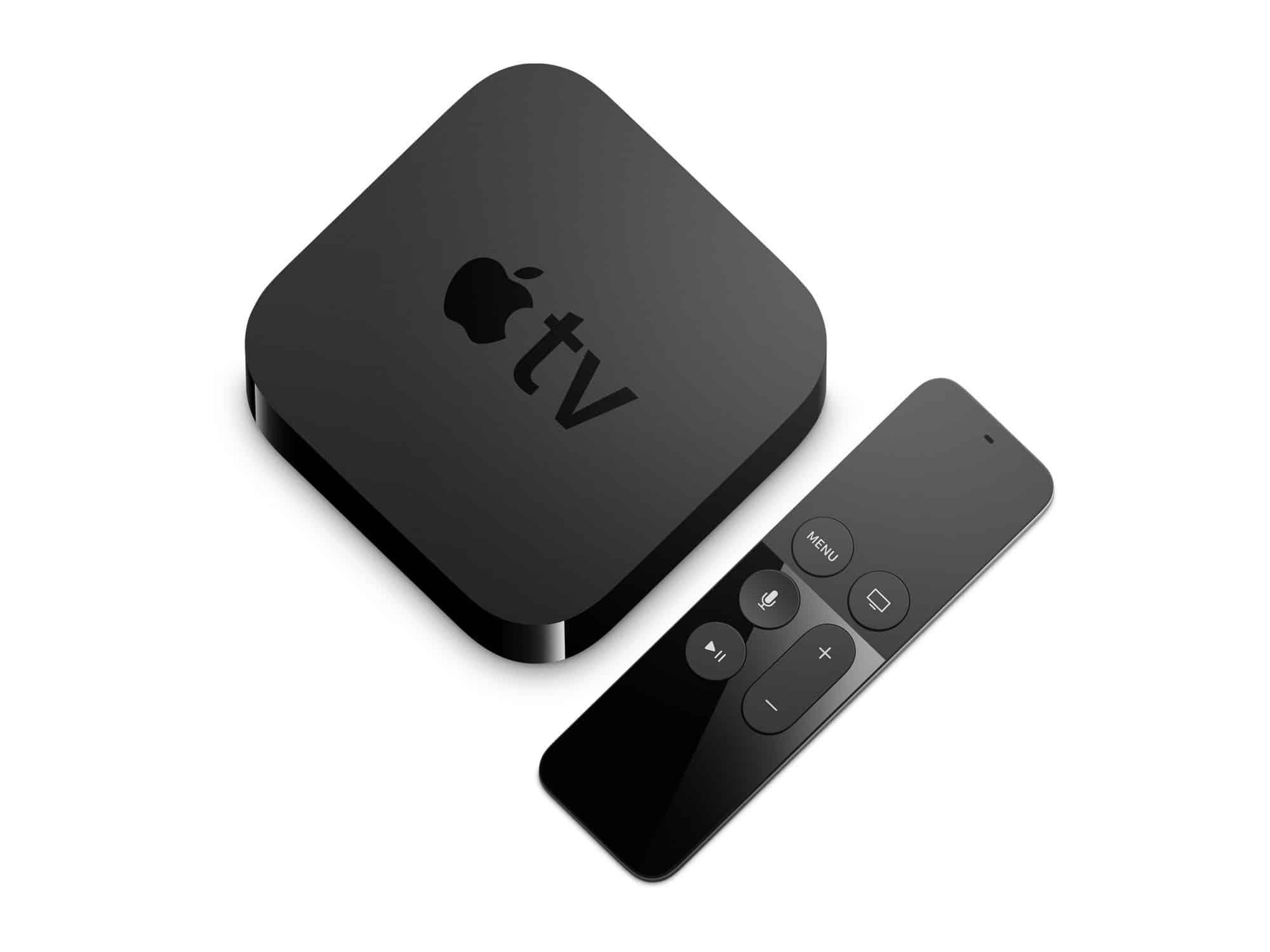 apple tv_1