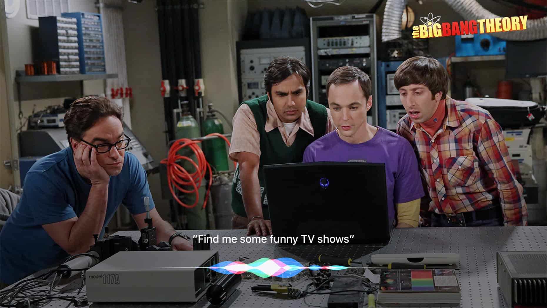 apple tv_voice commands