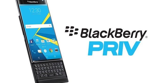 blackberry-priv_title