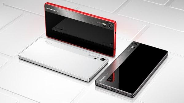 lenovo-smartphone-vibe-shot-family-colors-1