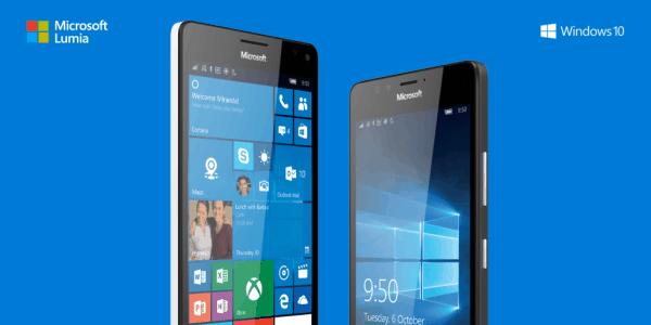 lumia 950_950xl_title