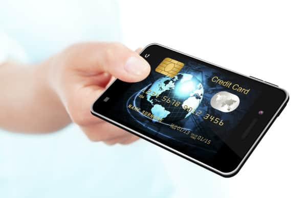 mobile payments_cover