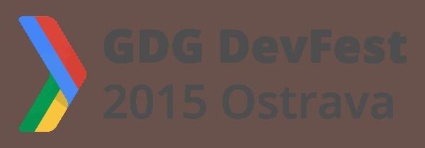 Dev Fest Logo