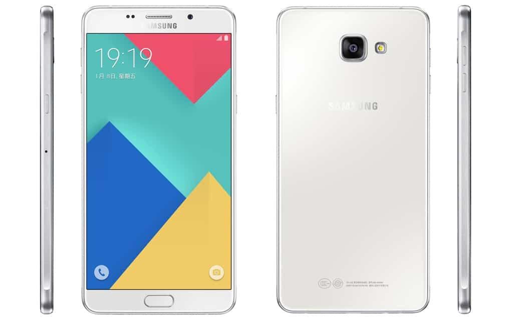 GalaxyA9 (2)