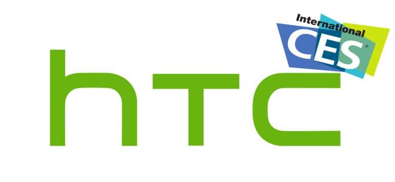 HTC_CES