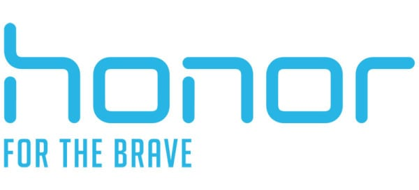 Honor Logo New