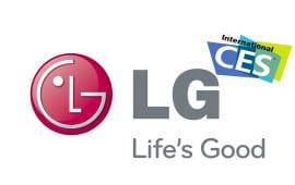LG_CES