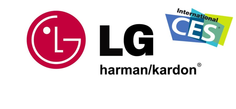 LG_HK_CES