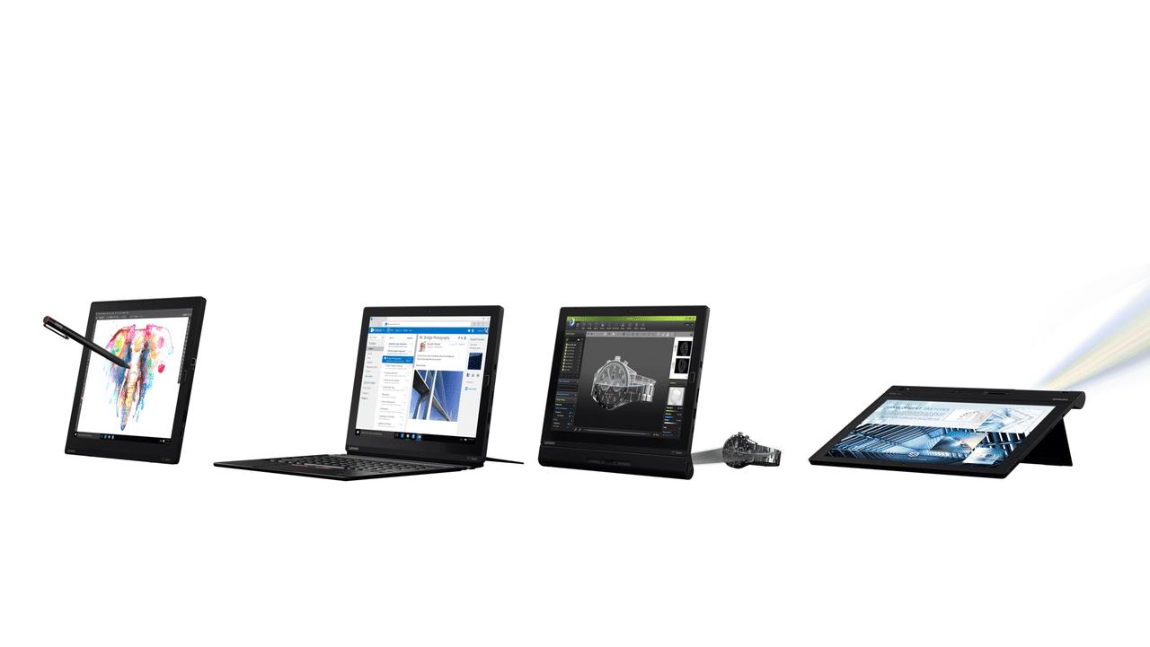 Lenovo ThinkPad X1 Tablet_moduly