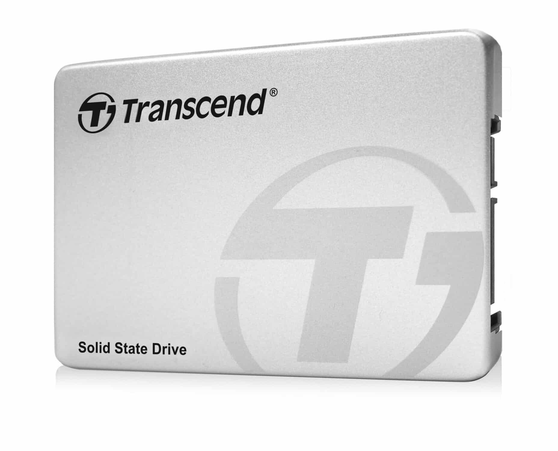 SSD360S_3