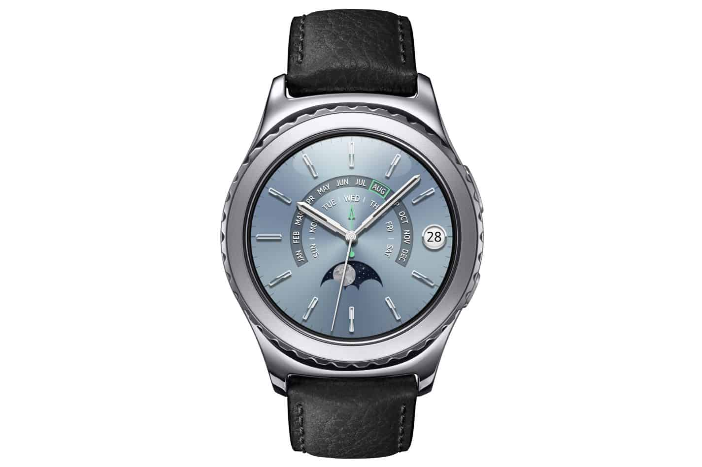 Samsung Gear S2 classic_title