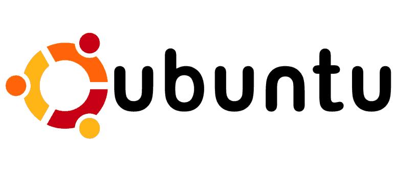 Ubuntu-Linux-Logo