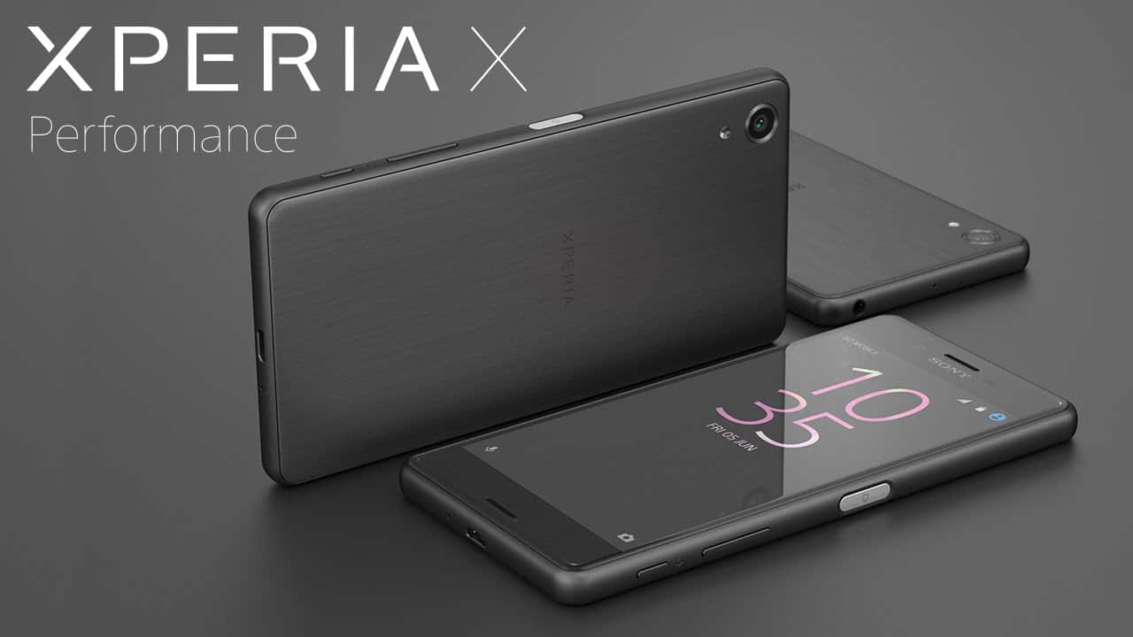 xperia_x_performance