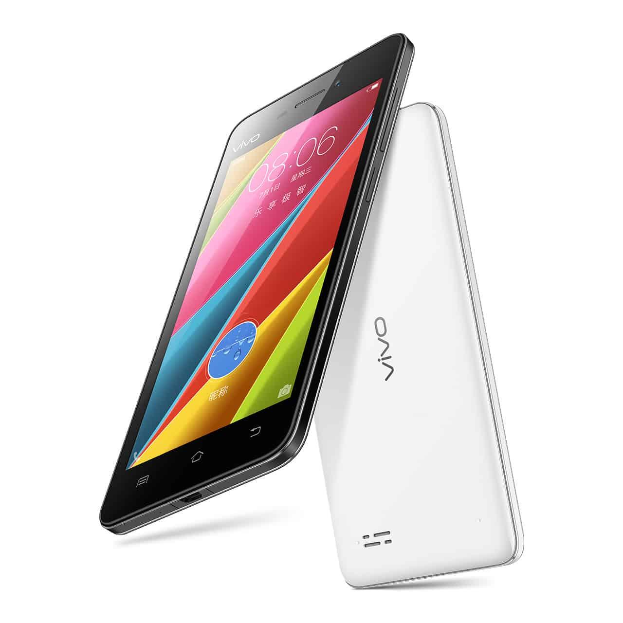 Smartphone_Vivo_y31a