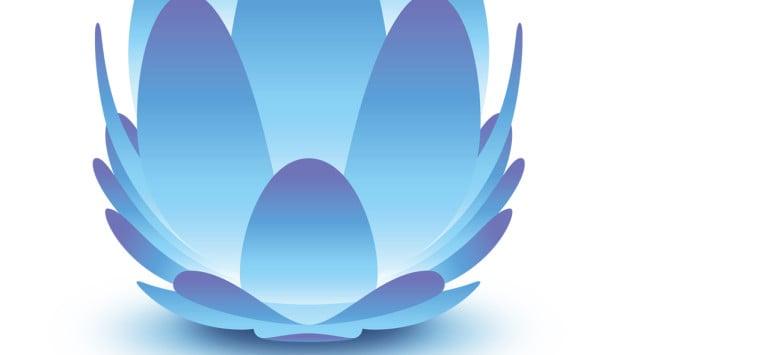 UPC logo NEW