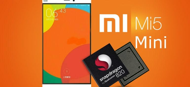 Xiaomi Mi5_mini_cover