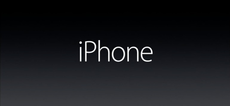 apple-event-cook-announces-iphone