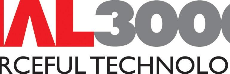 logo_hal3000