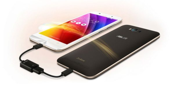 Asus Zenfone max_cover