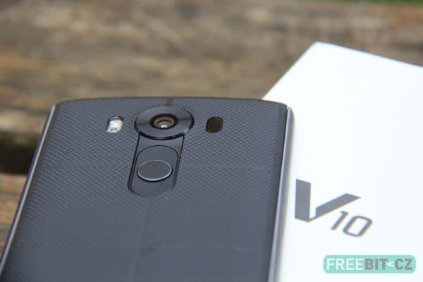 LG V10_cover