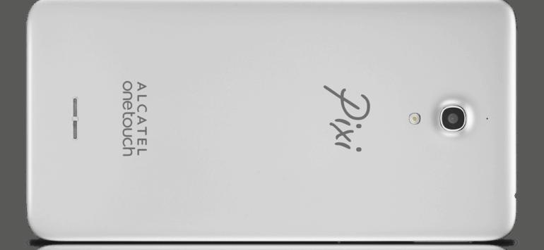 PIXI4-6 3G_SILVER_back back_landscape-2