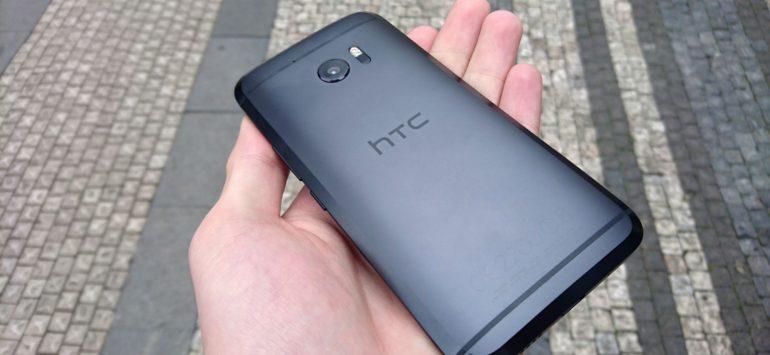 Desítka v názvu má kromě jiného ukazovat na 10. vlajkovou loď s Androidem